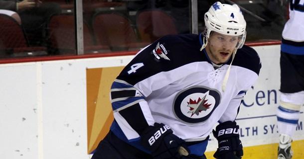 Paul_Postma_-_WinnipegJets