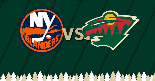 report-new-york-islanders-minnesota